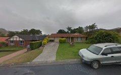 4 Jabiru Court, Boambee East NSW