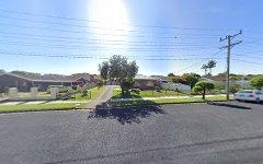 2/17 Werambie Street, Toormina NSW