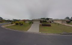 23 Borrowdale Crescent, Boambee East NSW
