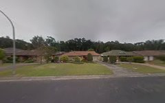 34 Soren Larsen Crescent, Boambee East NSW