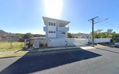16 Boronia Street, Sawtell NSW