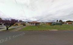 14 West Street, Barraba NSW