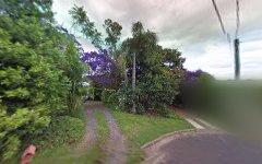4B Melia Place, Bellingen NSW