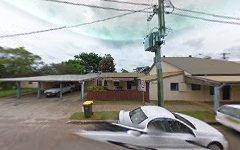 Studio/23 Hyde Street, Bellingen NSW