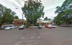 2/58 Hyde Street, Bellingen NSW