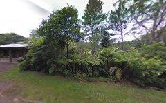 7 Scotchman Road, Bellingen NSW