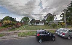 15 Duval Street, Armidale NSW