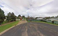 147 Butler Street, Armidale NSW