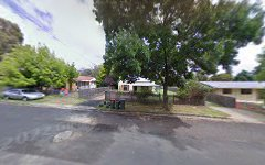 156 Allingham Street, Armidale NSW