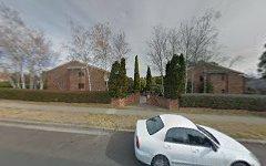 1/156 Dangar Street, Armidale NSW