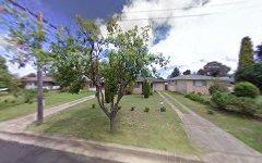 20 Judith Street, Armidale NSW