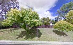 202 Markham Street, Armidale NSW
