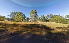 2807 Rocky River Road, Rocky River NSW