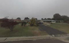 9 Mcmahon Street, Uralla NSW