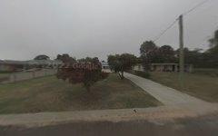 7 Mcmahon Street, Uralla NSW