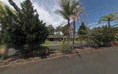 22 Alexandra Drive, Nambucca Heads NSW