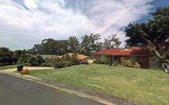 28 Alexandra Drive, Nambucca Heads NSW