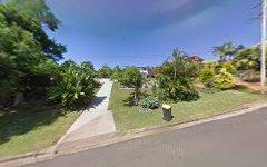 11 Seaview Street, Nambucca Heads NSW