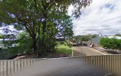 186 Merton Street, Boggabri NSW