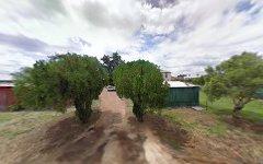 160 Merton Street, Boggabri NSW