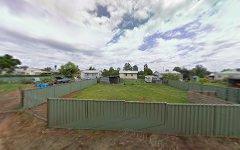 33 Wee Waa, Boggabri NSW