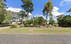 40 Gumma Road, Macksville NSW