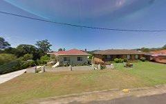 96B Wallace Street, Macksville NSW