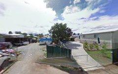 114 Rowan Street, Manilla NSW