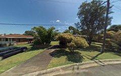 17 West Street, Scotts Head NSW