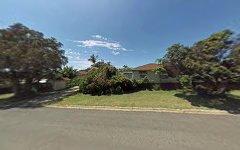 60 Wallace Street, Scotts Head NSW