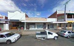 138 MANILLA STREET, Manilla NSW