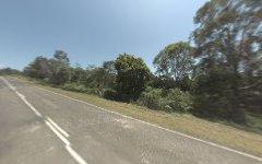 923 Scotts Head Road, Way Way NSW