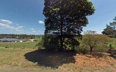 6 Henrys Lane, Warrell Creek NSW