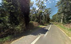 785 Grassy Head Road, Way Way NSW