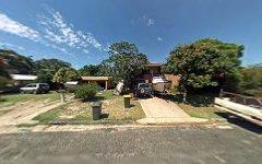5 Seventeenth Avenue, Stuarts Point NSW