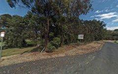 68 Main Street, Eungai Creek NSW