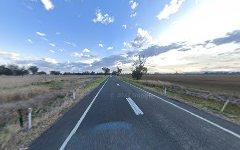 12035 Kamilaroi Highway, Emerald Hill NSW