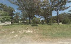 420 Fishermans Reach Road, Fishermans Reach NSW