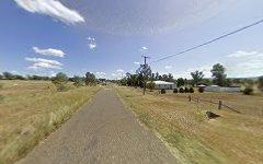66 Scotland Road, Somerton NSW