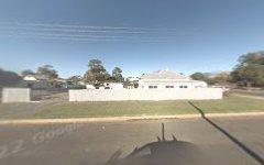 4 Wilga Street, Coonamble NSW