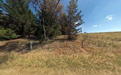 14 Borthwick Street, Woolbrook NSW