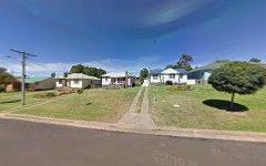 7W North Street, Walcha NSW