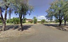 4/13 Eighth Division Memorial Avenue, Gunnedah NSW