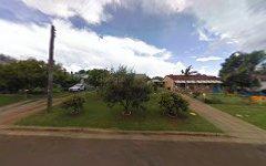 41 Jaegar Avenue, Gunnedah NSW