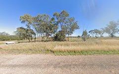 41 Frend Road, Marys Mount NSW