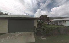 8 Straight Street, Hat Head NSW