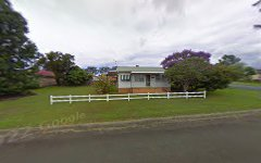 17 Cochrane Street, West Kempsey NSW