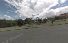 54 Sea Street, West Kempsey NSW