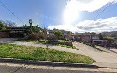 104 JOHNSTON STREET, North Tamworth NSW