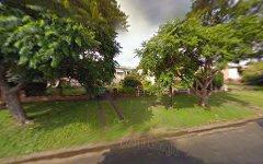 8 Sullivan Street, East Kempsey NSW